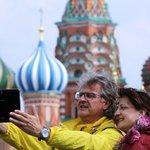Опрос иностранцев, чего они больше всего боятся в Москве