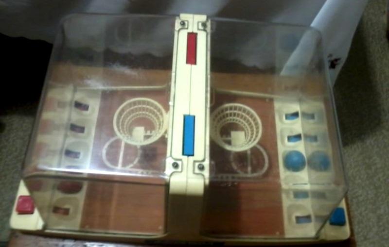Портал русское казино игровые автоматы