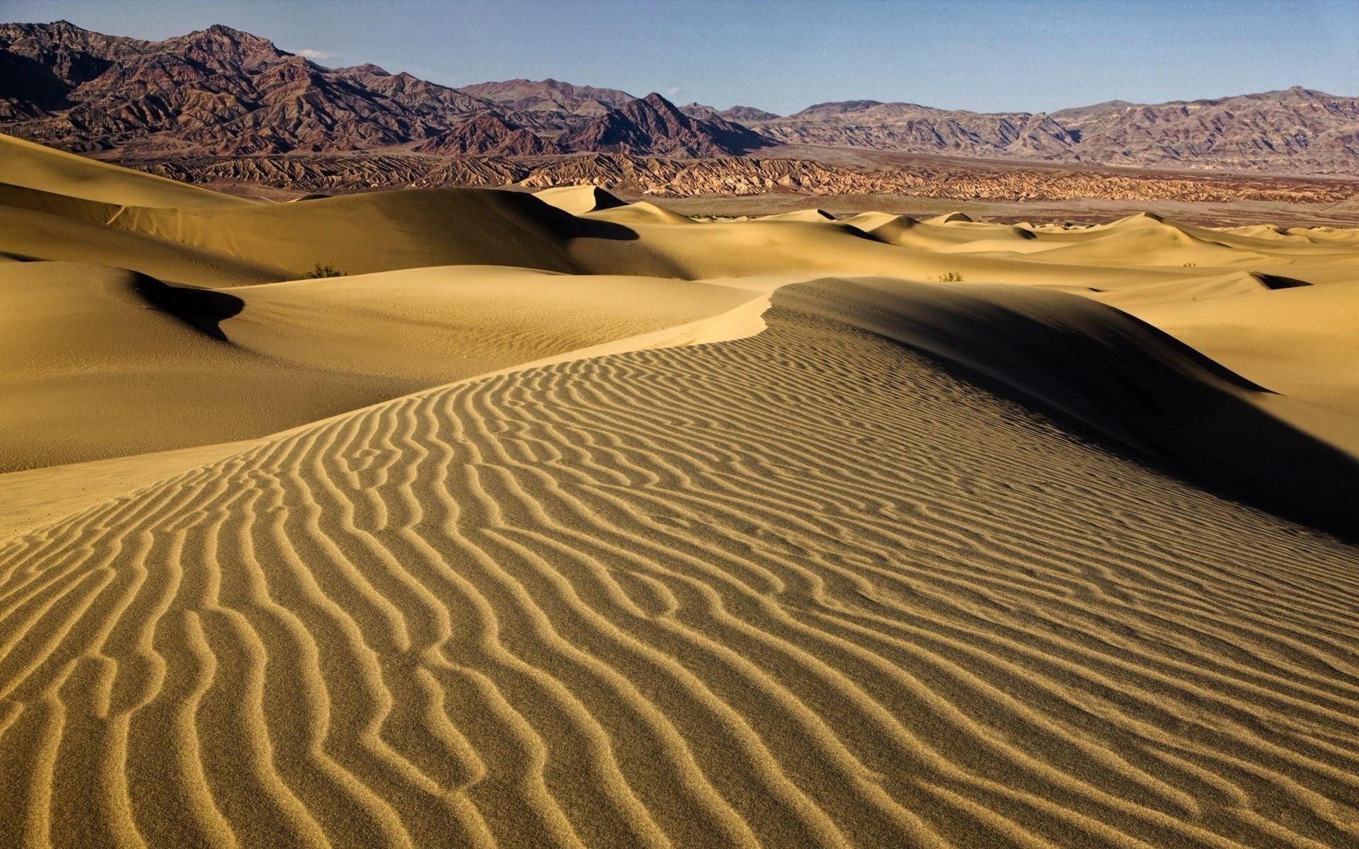повторяйте песчаные пустыни картинки ретро-мебель должна быть
