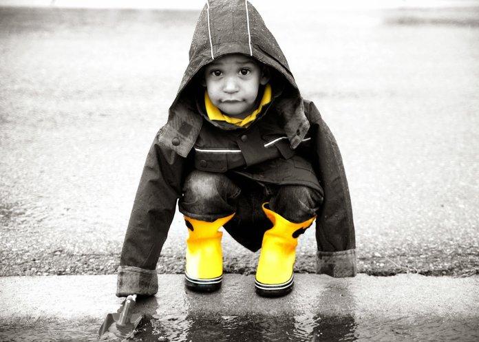 ребёнок 6 лет фото