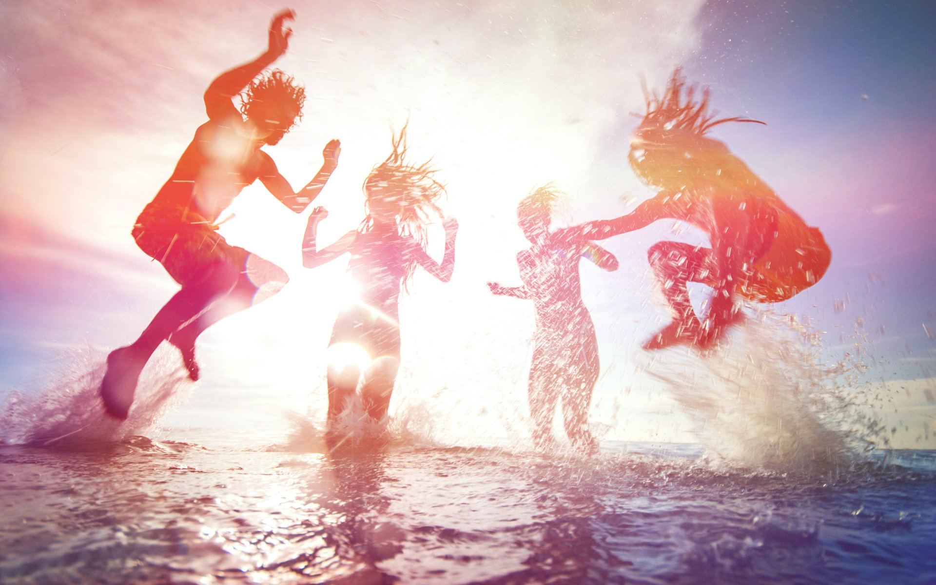 любой знаменитости картинки позитив жарким летом один нас