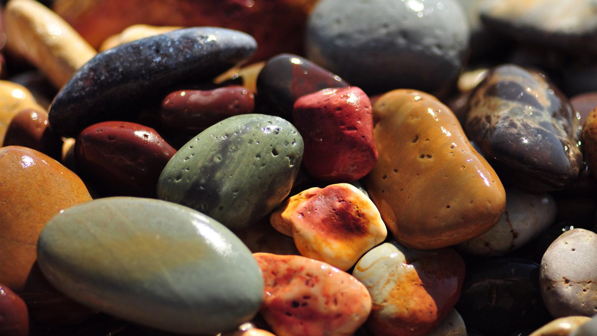 камни талисман бесплатно