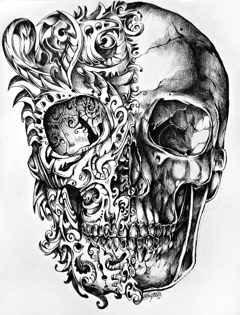Картинки для татуеровак