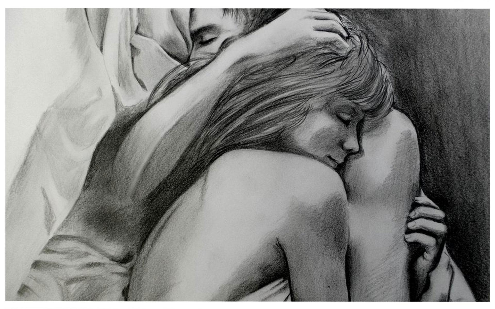 Красивые картинки любовь страсть нежность скучаю