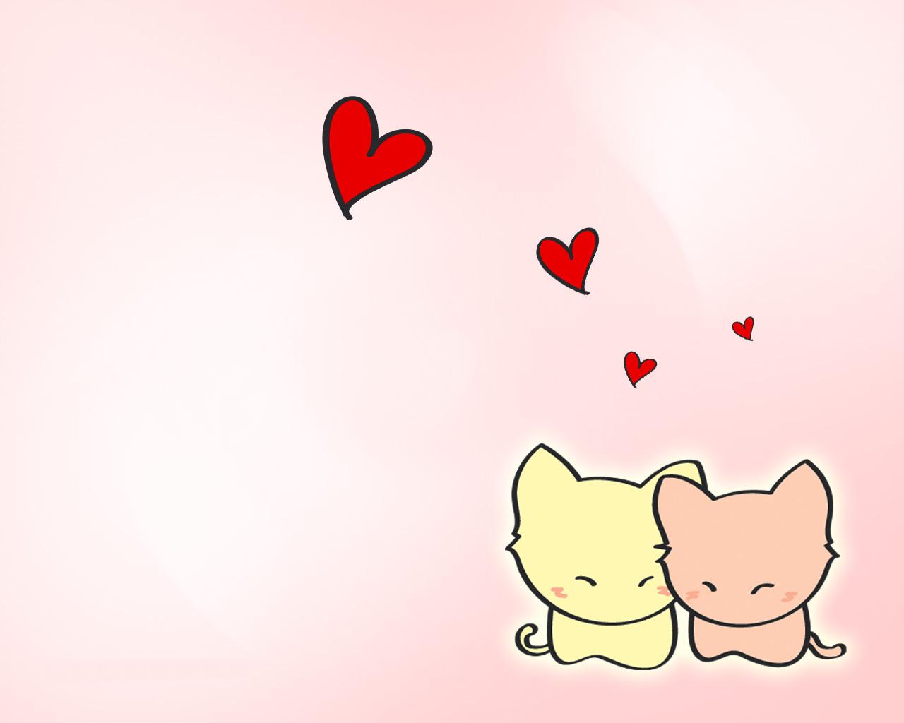 Нарисовать прикольную картинку про любовь, мой любимый воспитатель