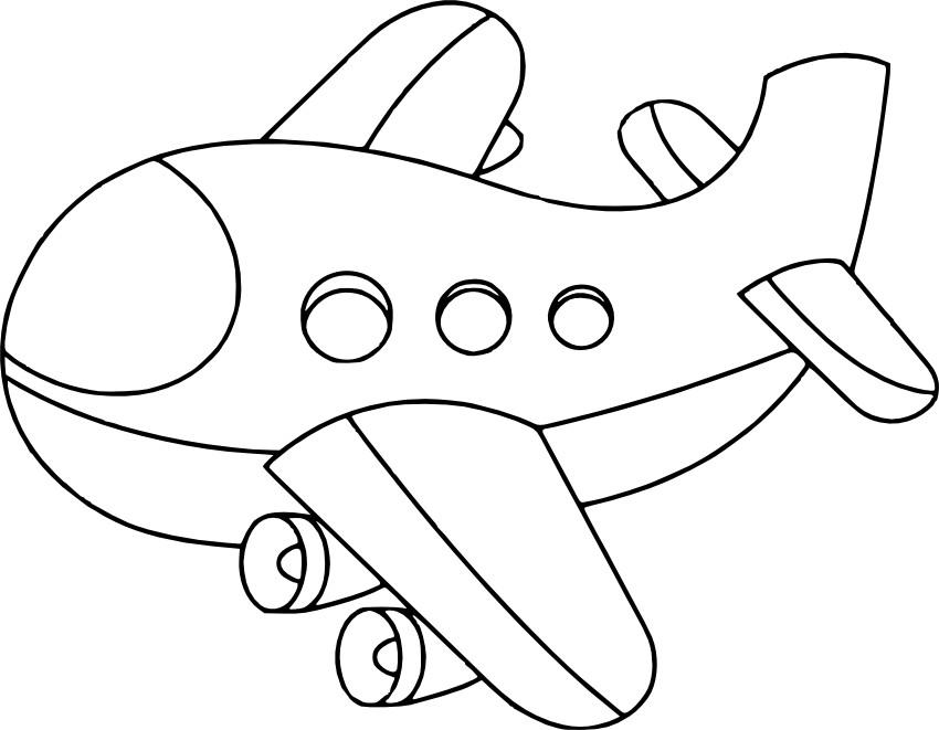Рисунки для срисовки для мальчиков