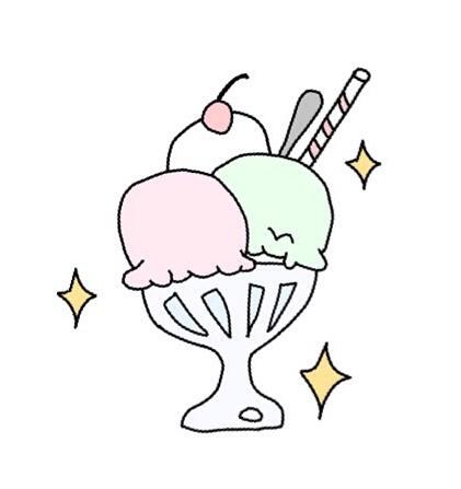Поздравления в картинках для детей с днем рождения