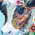 Нарисованные картинки животных