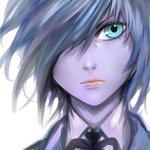 Картинки аниме парней