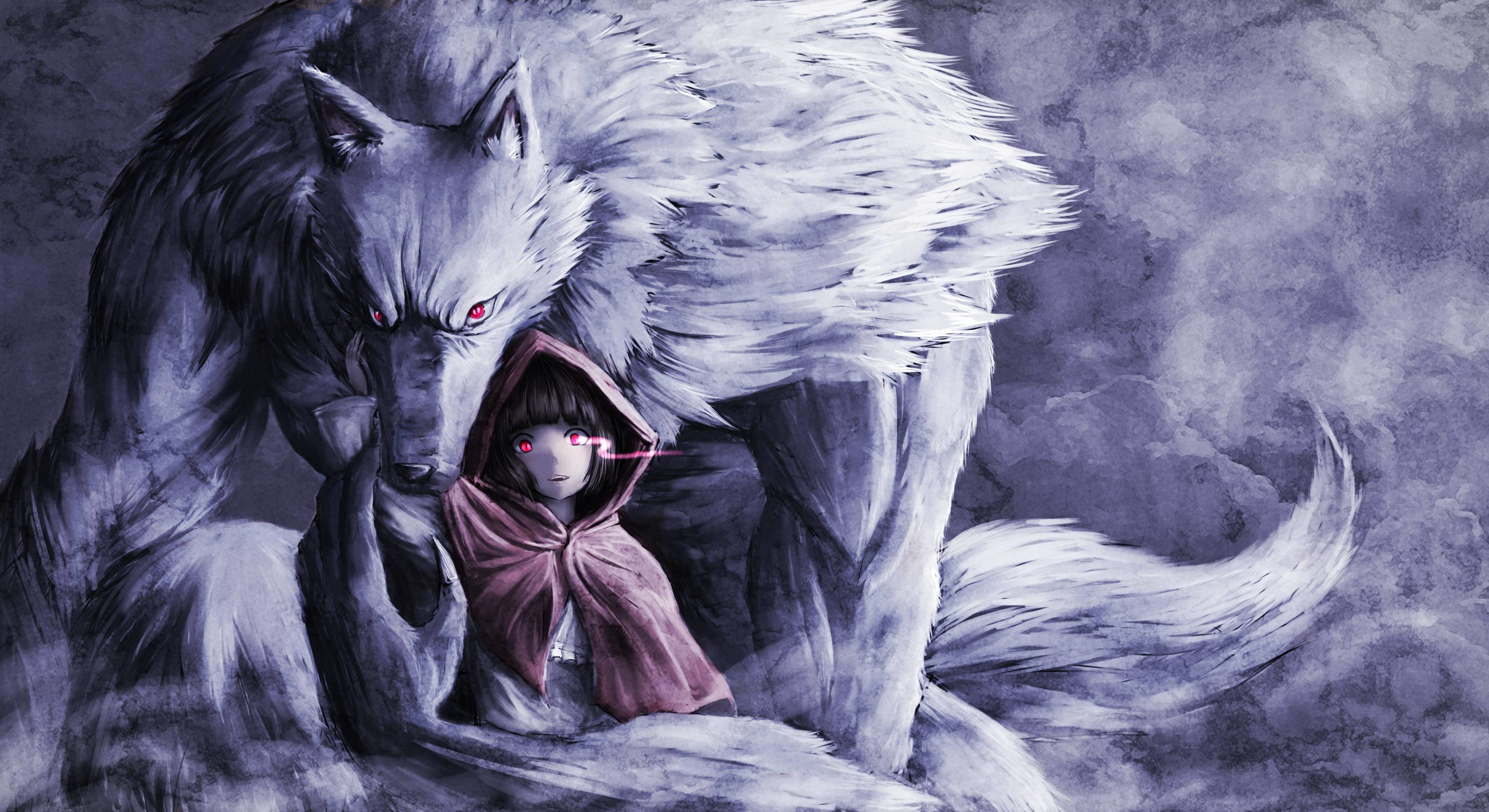 Фото татуировок волк воющий на луну