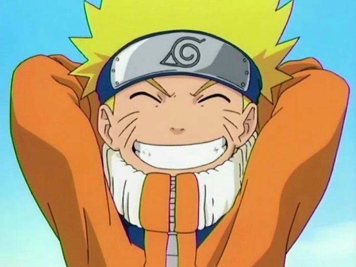 """Картинки аниме """"Наруто"""""""