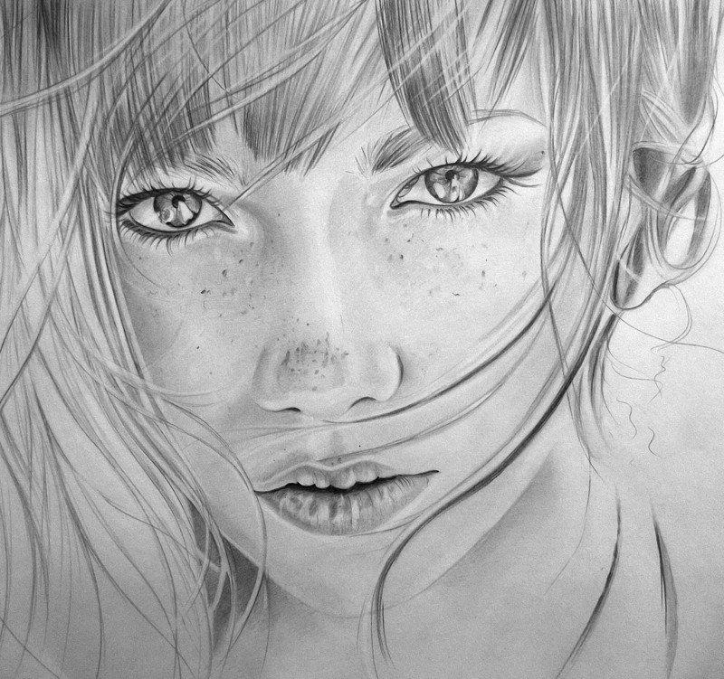 Картинки и рисунки