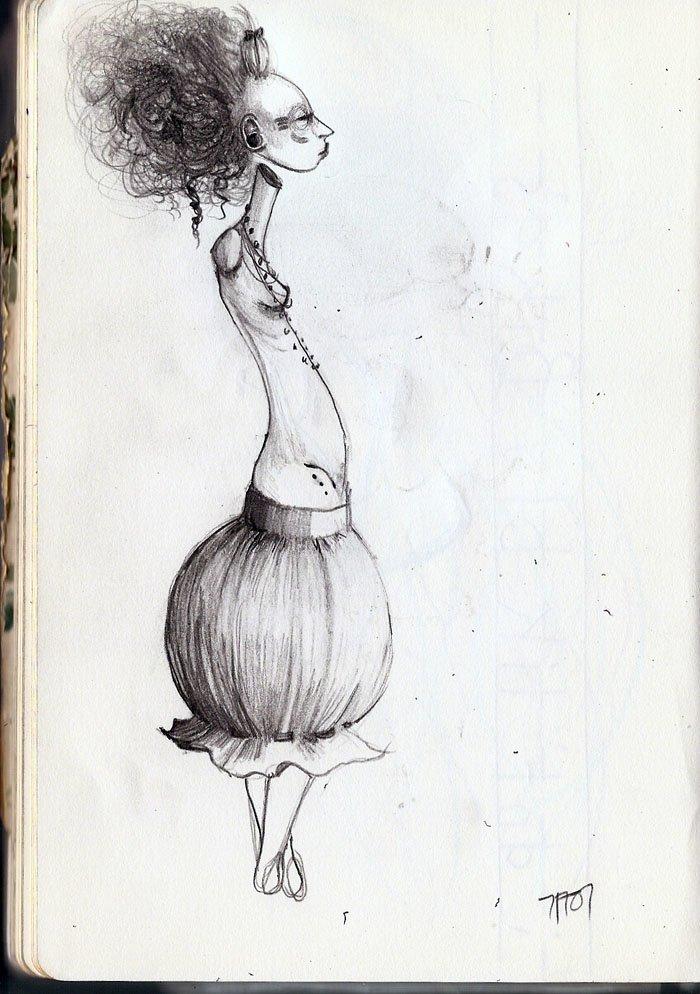 Открытка рождением, картинки необычные нарисованные карандашом легко