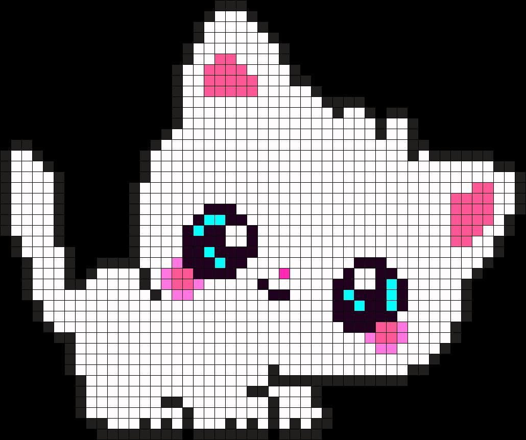 рисунки по клеточкам цветные картинки с котиками познавательных фото мемориала