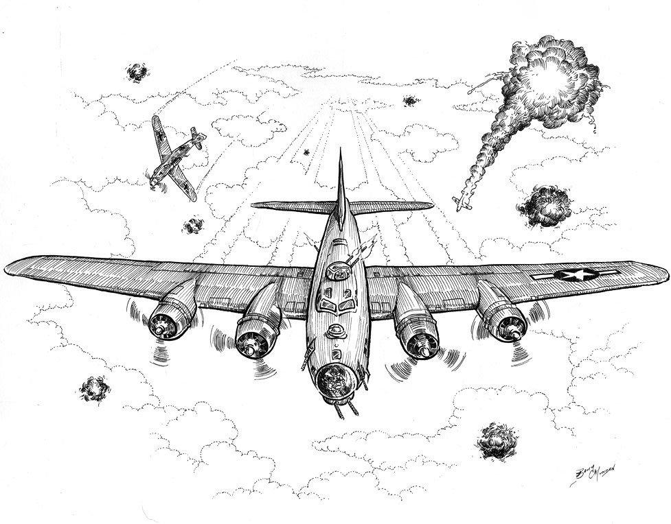 Военные действия рисунок карандашом, картинки для старшеклассников