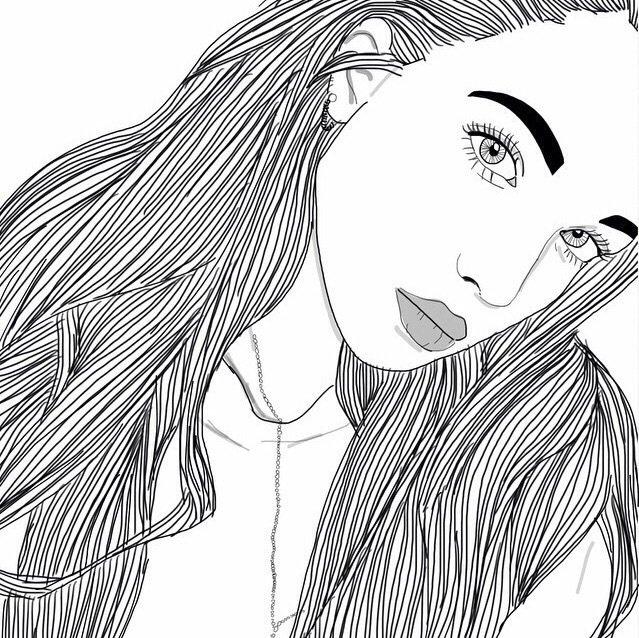 ebony-girly-myspace-layouts-black-and-white-nudes-blonde