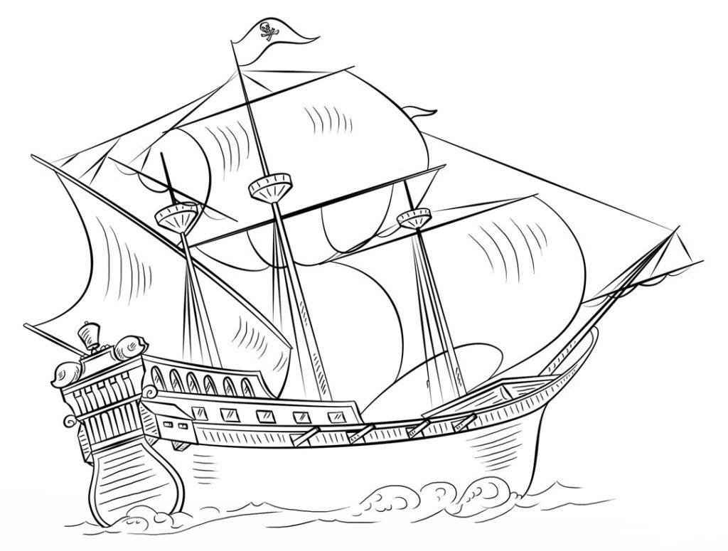 александрит картинки корабли на печать википедии есть