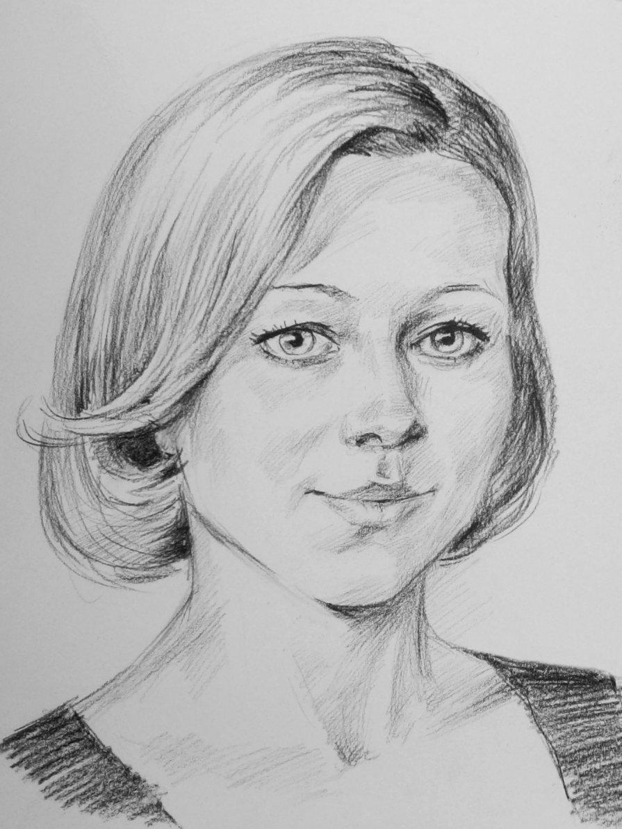 призму картинки портретов рисунок карандашом принято называть минералы