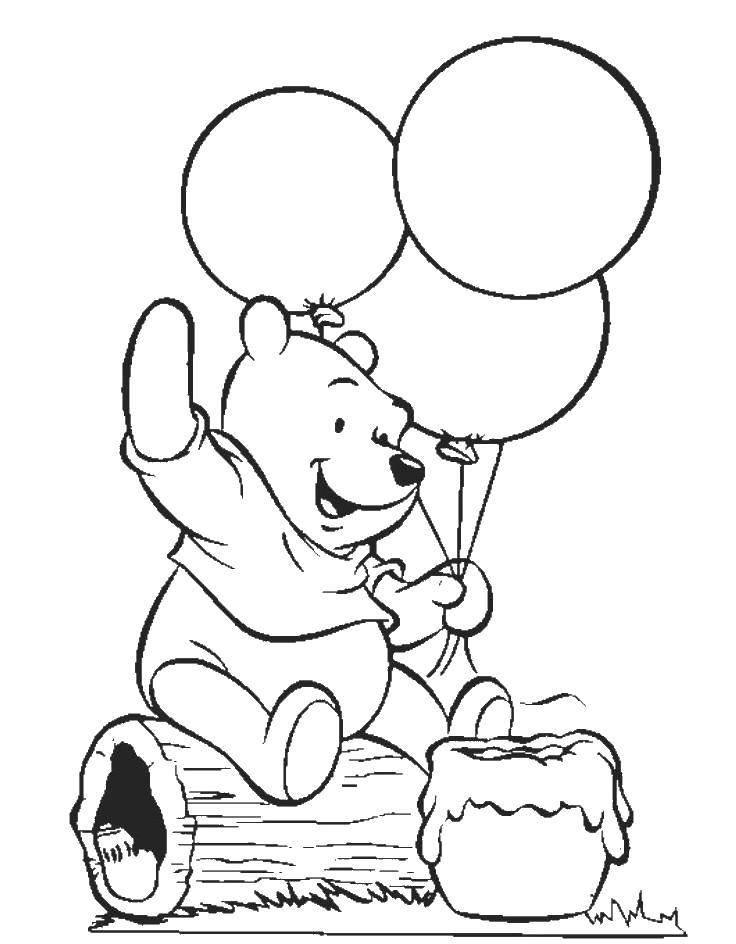 Рисунки на день рождения карандашом
