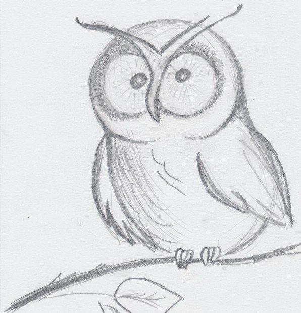 Рисунок на любую тему 6 класс выборе