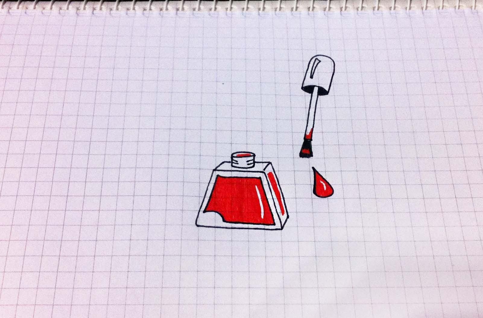 Тему сегодня, прикольные картинки с ручками