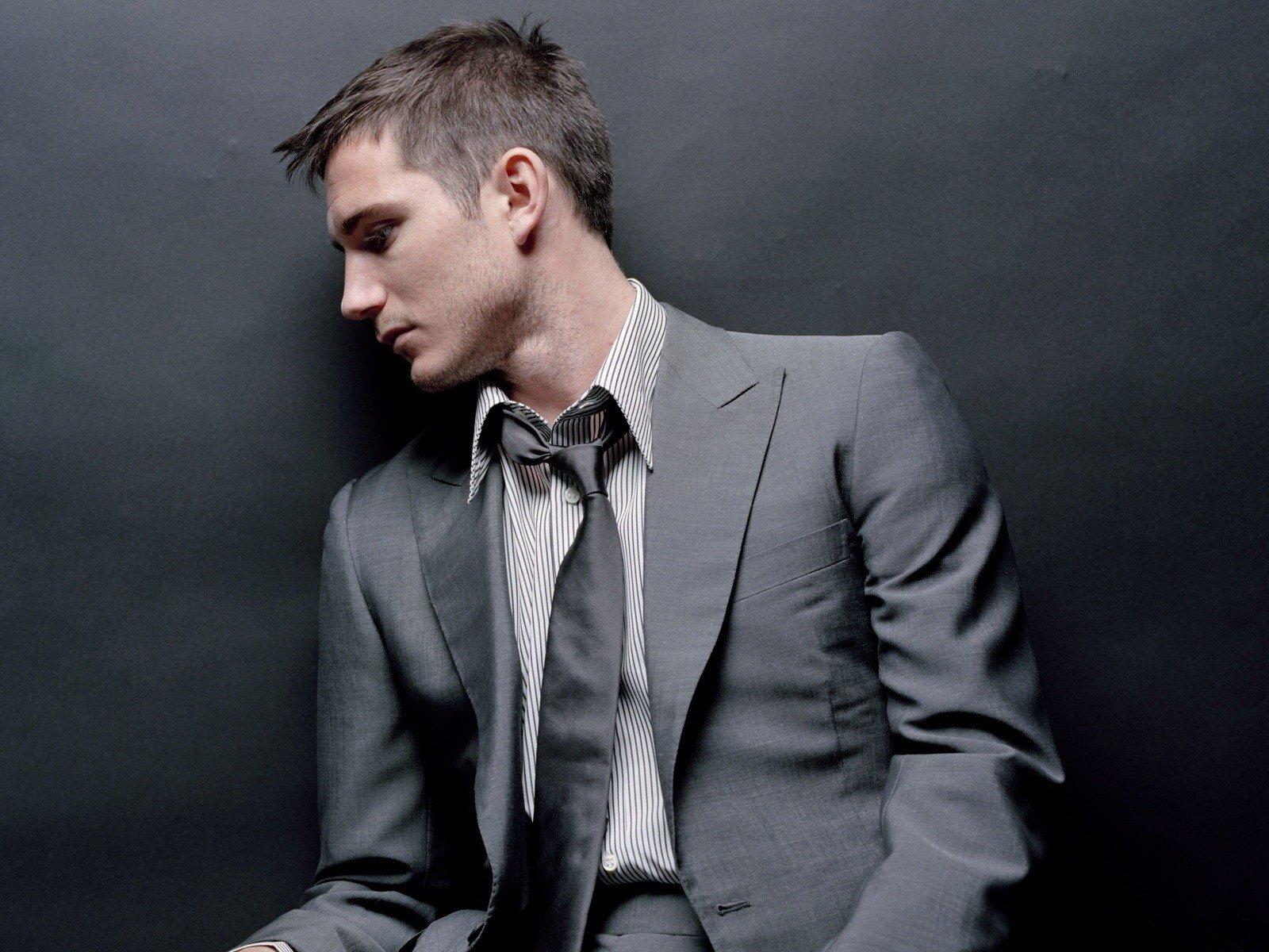 Картинки на аватар в контакте для мужчин