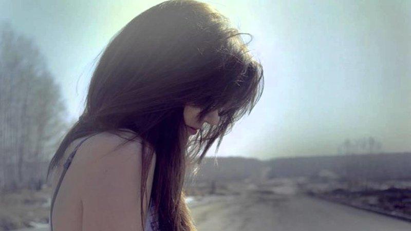 Красивые картинки на аву для девушек без лица