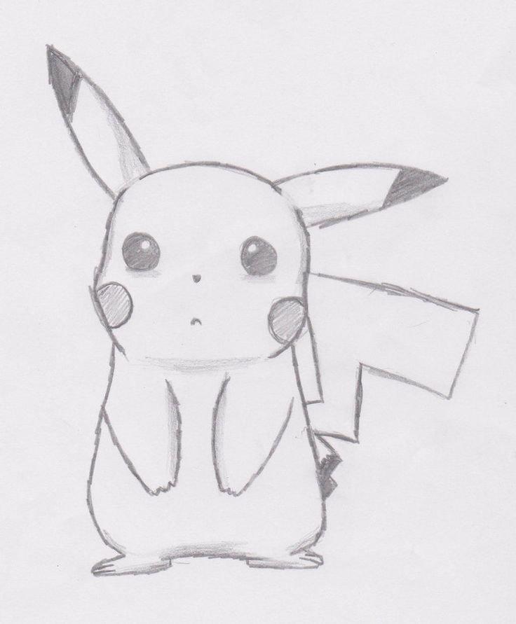 картинки как рисовать карандашом на лджи даже снять его
