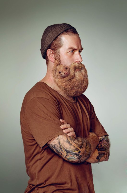 Картинки на аватарку мужские