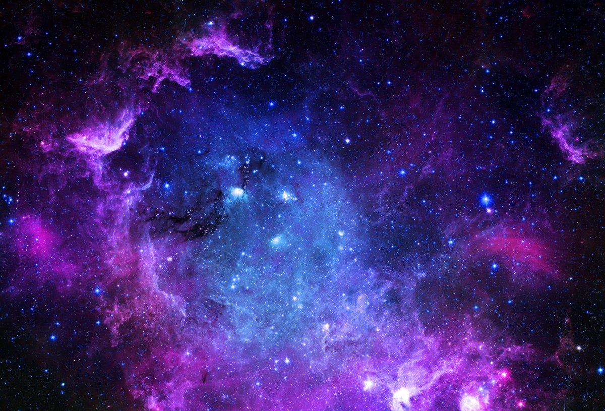 картинки очень красивого космоса