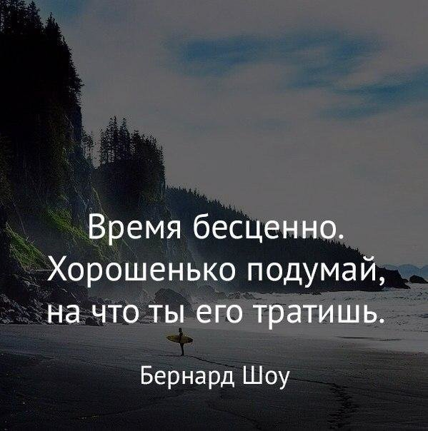 https://www.ejin.ru/wp-content/uploads/2018/10/4hxeyo7ha9.jpg