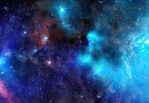 Космос картинки и фотографии