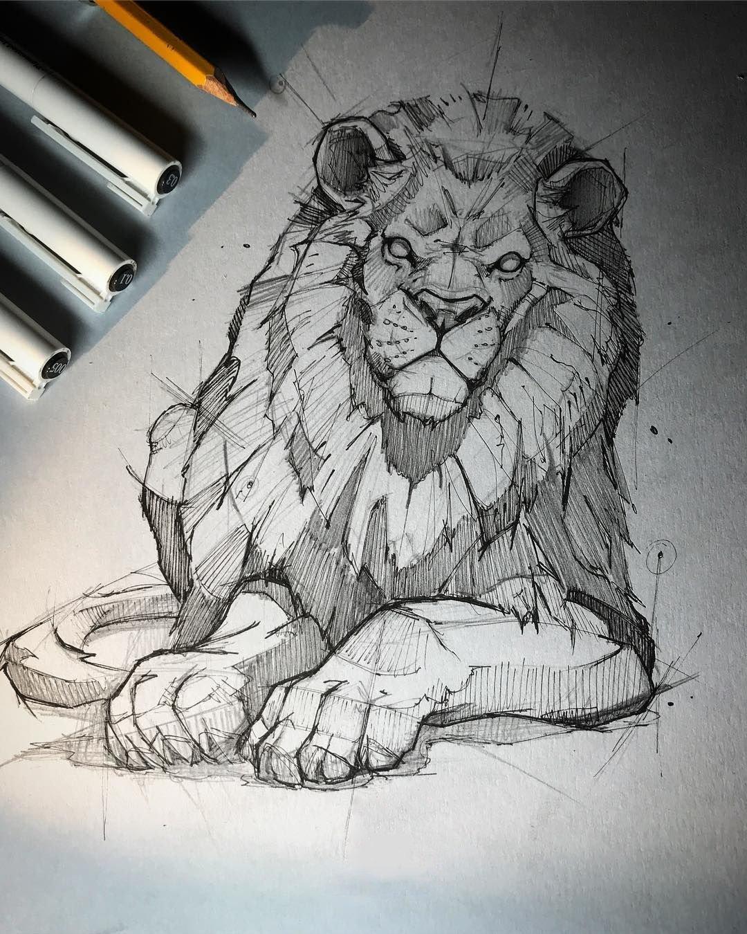 Советы По Рисованию, Идеи Для Рисунков, Рисование.