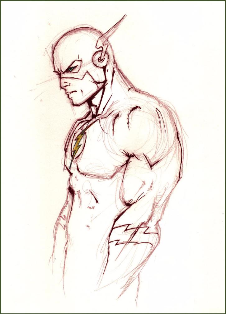 Картинки супергероев марвел карандашом