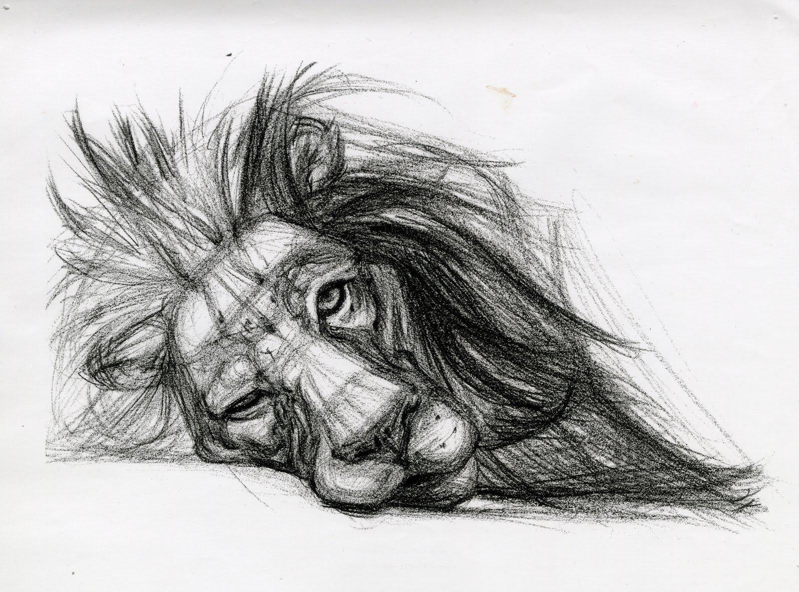 многих мировых картинки рисовать карандашом сложные мощное
