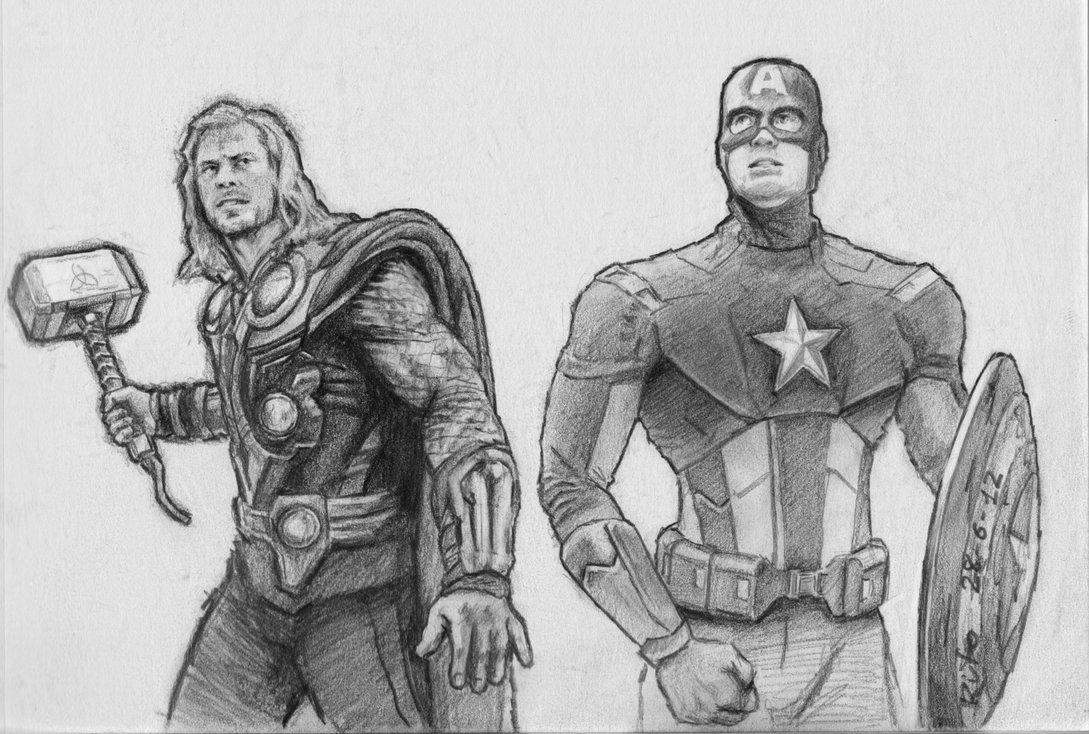 https://www.ejin.ru/wp-content/uploads/2018/10/drawn-thor-drawing-avengers-4.jpg