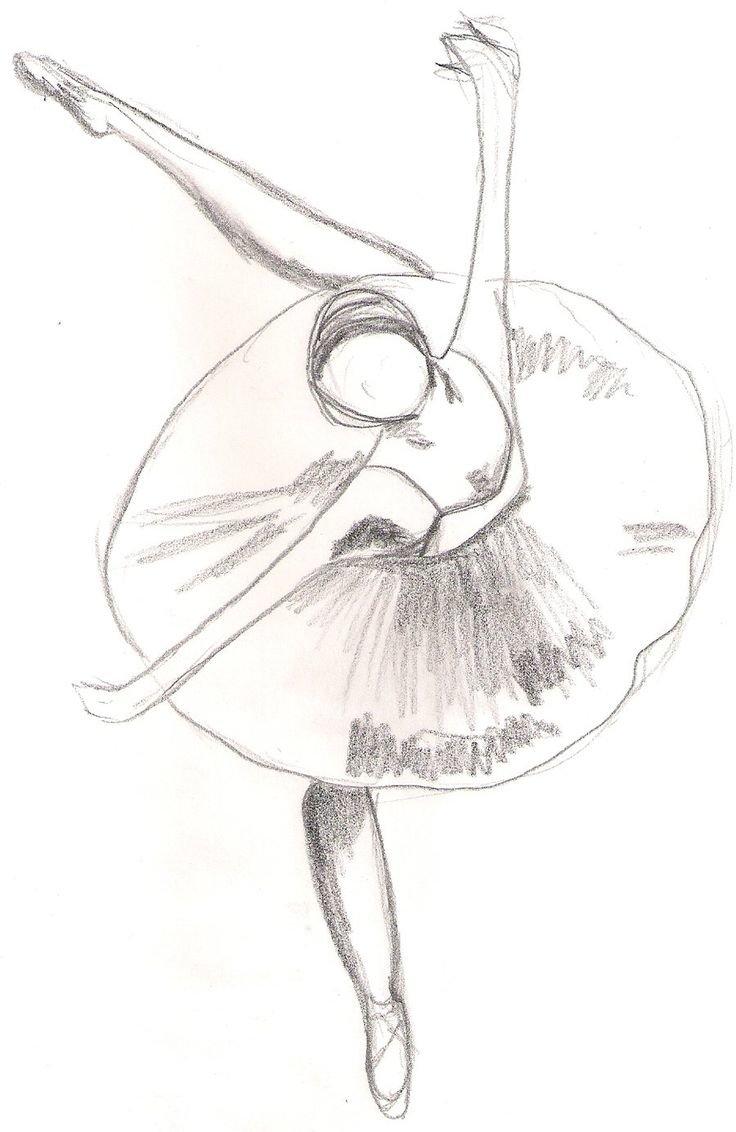 организациях картинка барилины нарисовать жилетку кролика