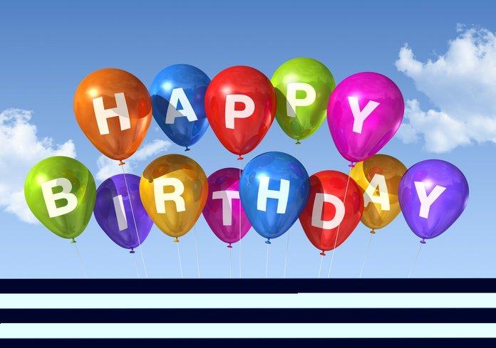Изображение - Поздравление мужчине с днем рождения смешные короткие fotolia_28132625_subscription_xxl-696x489
