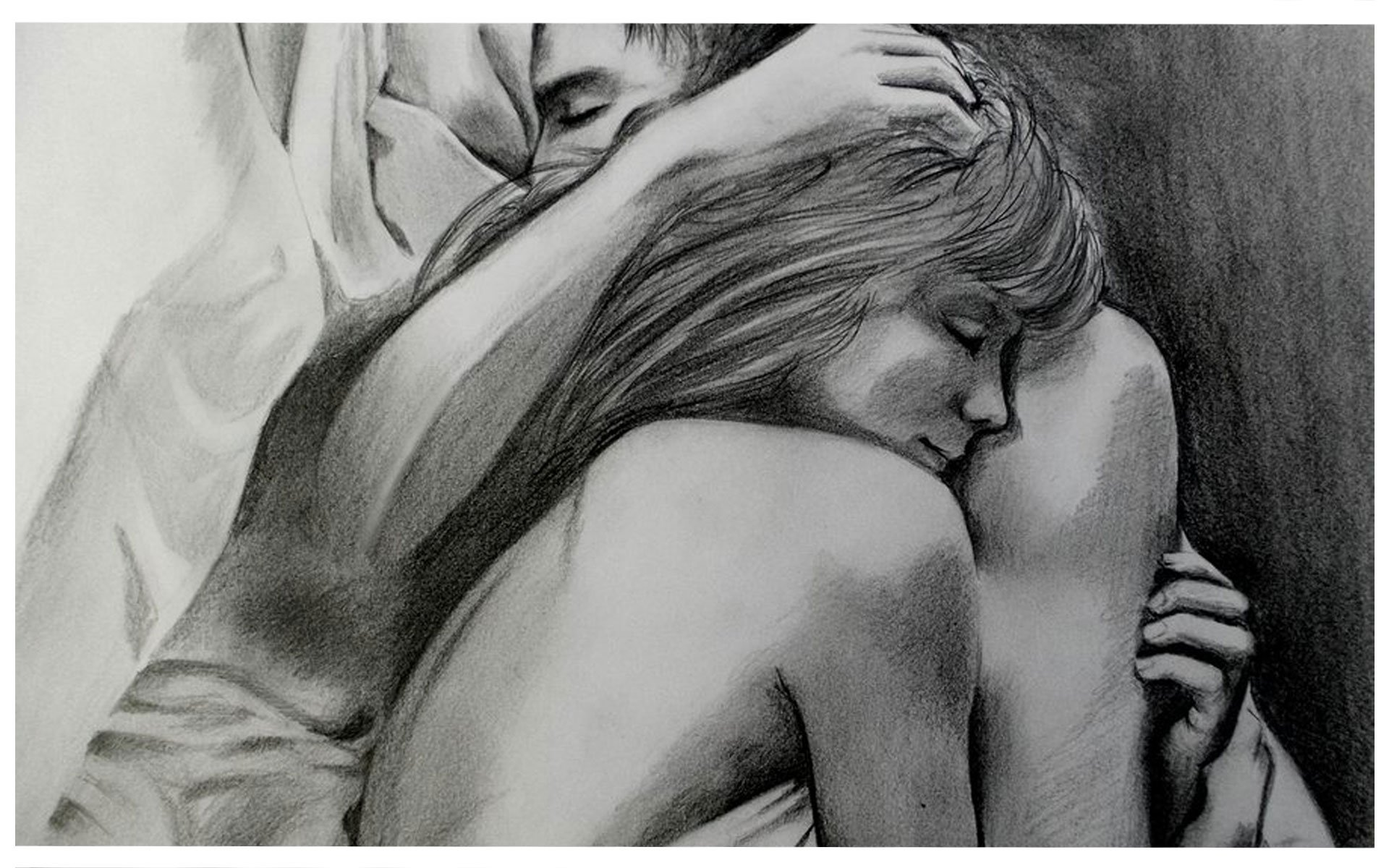 drawing-of-boy-and-girl-kissing-naked-assames-sex-necked-girl-vidio-and-photoes