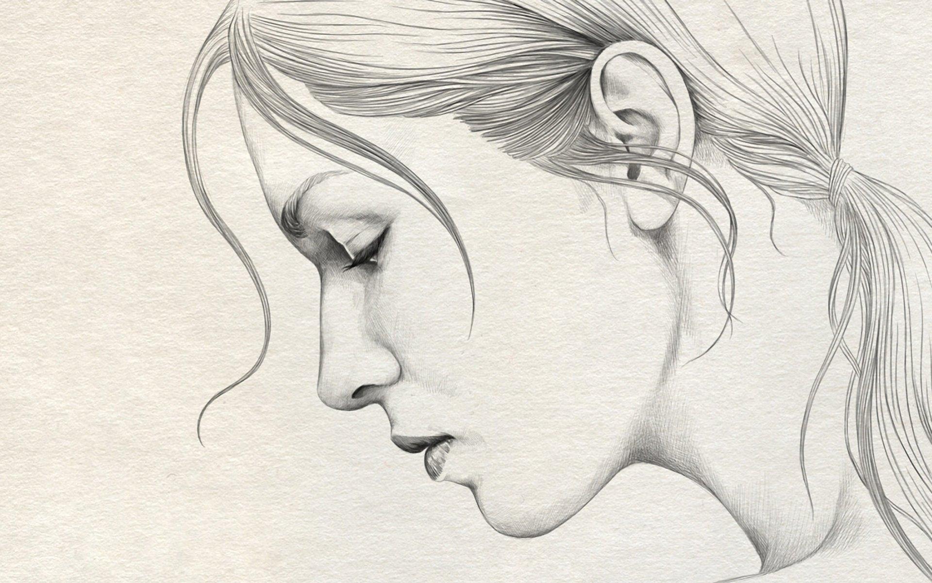 Открытки для, картинки рисовать карандашом