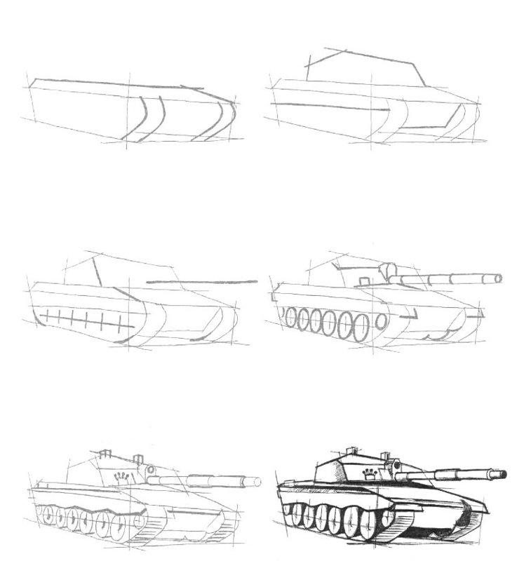 значительным картинки танки для начинающих камня бирюза означает