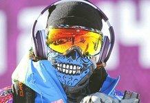 Картинки на аватарку в ВК скачать бесплатно