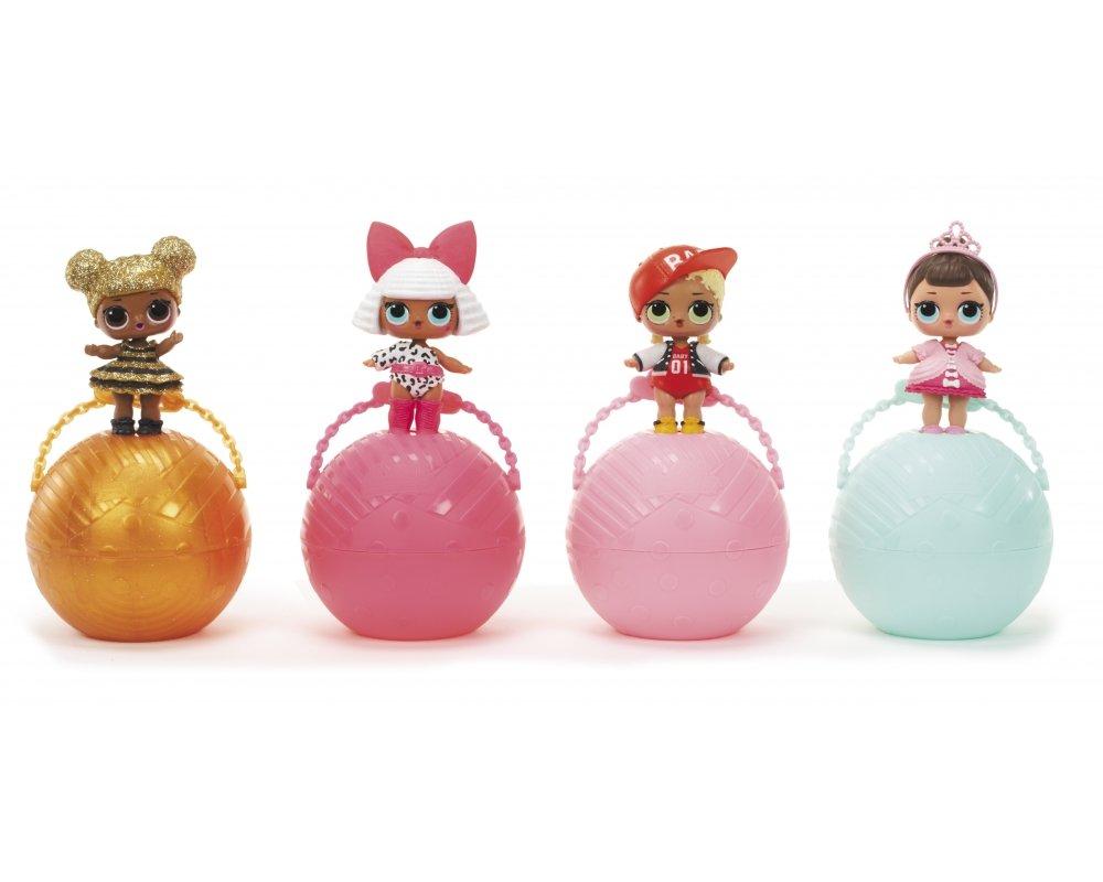 картинки игрушечных кукол лол досуге прототипированием усилителей