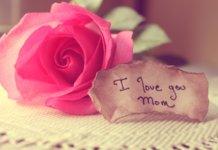 Подборка красивых картинок про любовь
