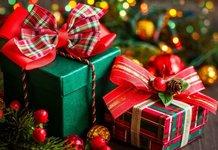 Поздравления С Рождеством короткие смс
