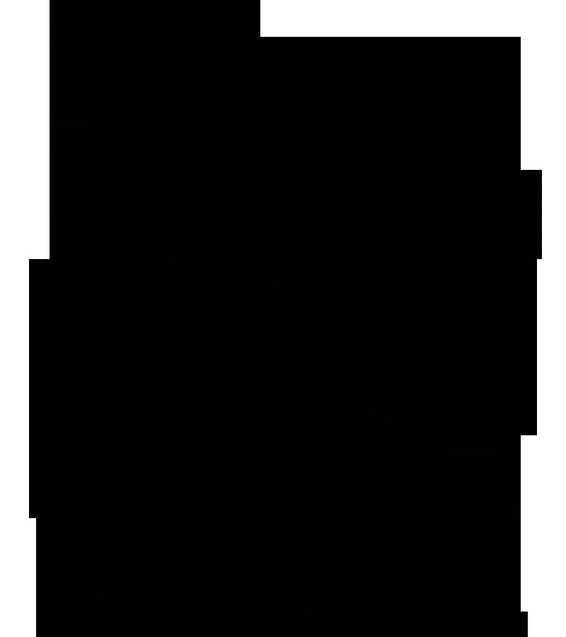 Картинки на 8 марта аниме для срисовки, джек рассела интерьера