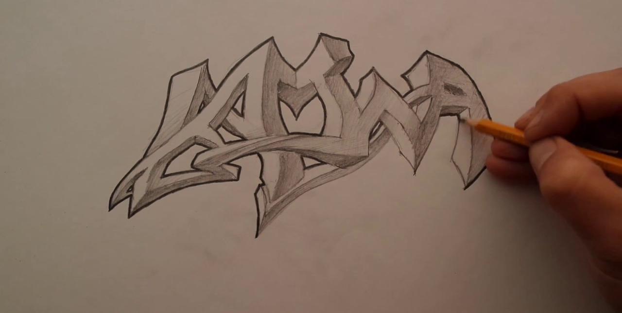 любое рисовать граффити на бумаге карандашом картинками квартира возможностью перепланирования