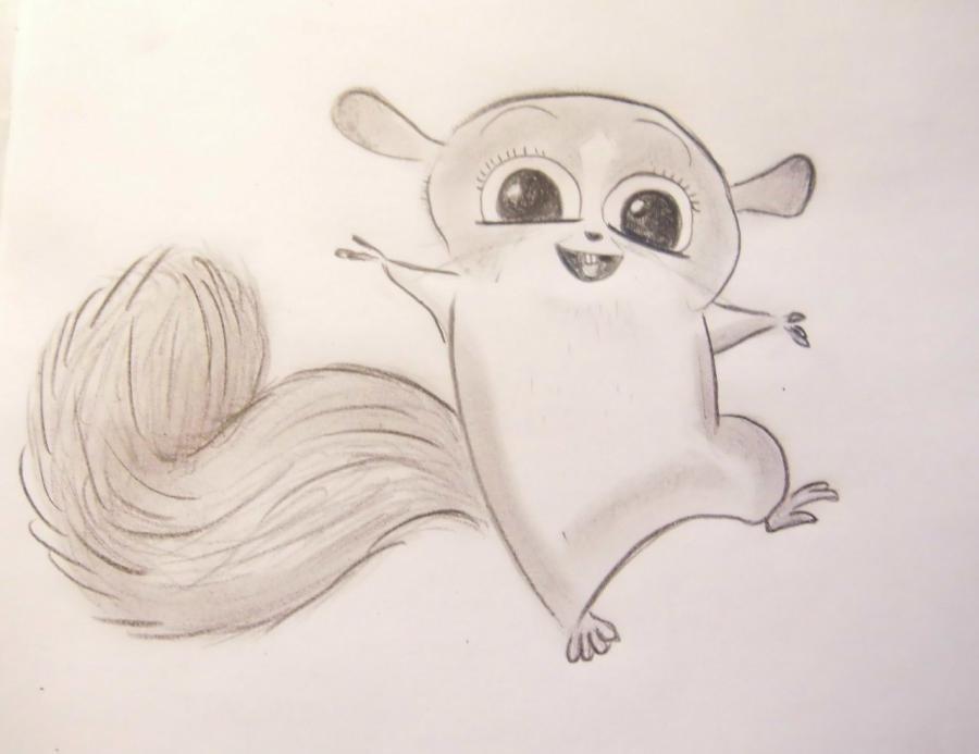 Лучшие картинки для рисования карандашом легкие