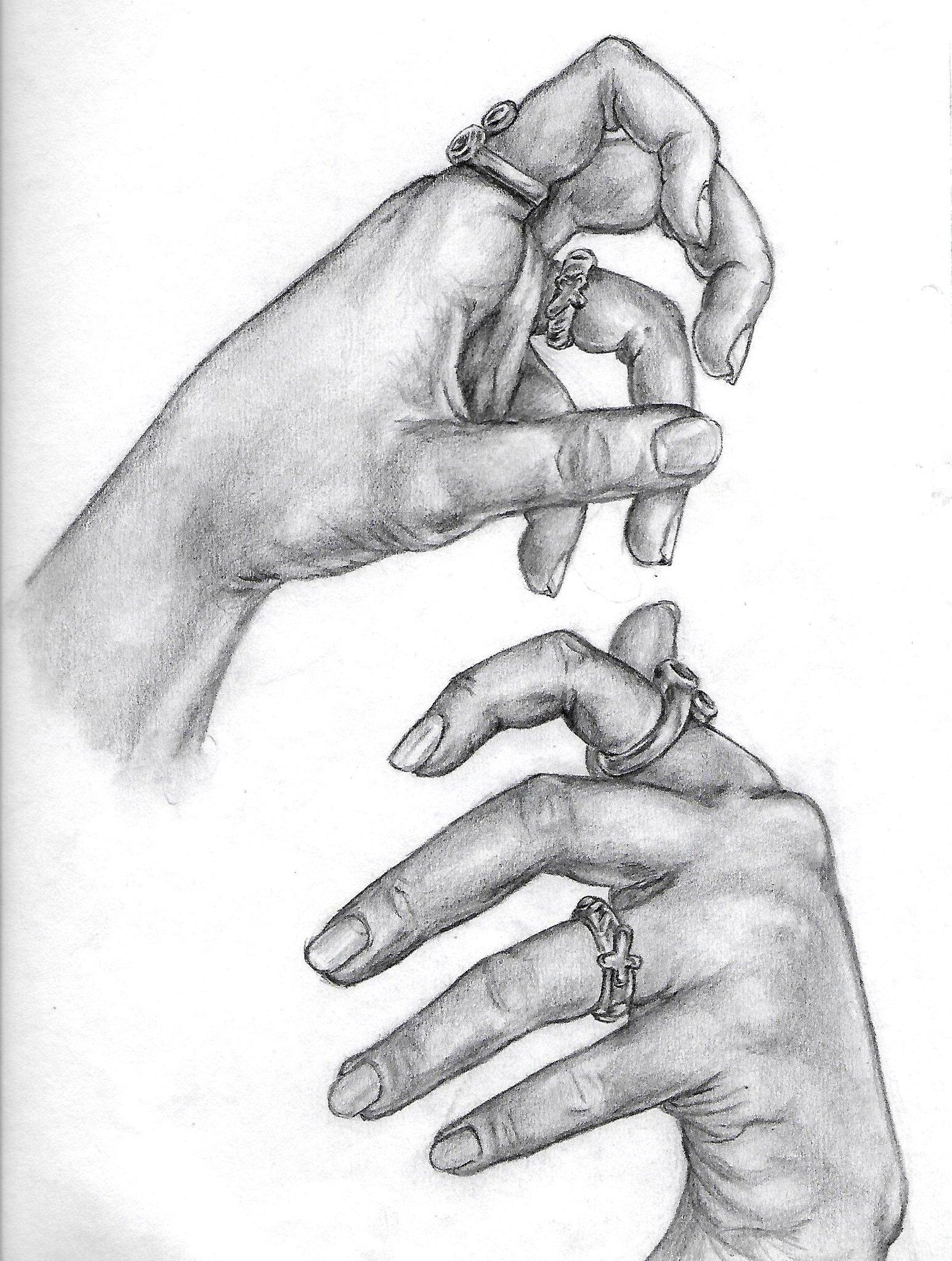 Татьяниным, картинки нарисованные от руки карандашом