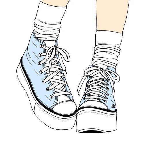 Картинки для ЛД для срисовки: легкие и красивые для 12 лет
